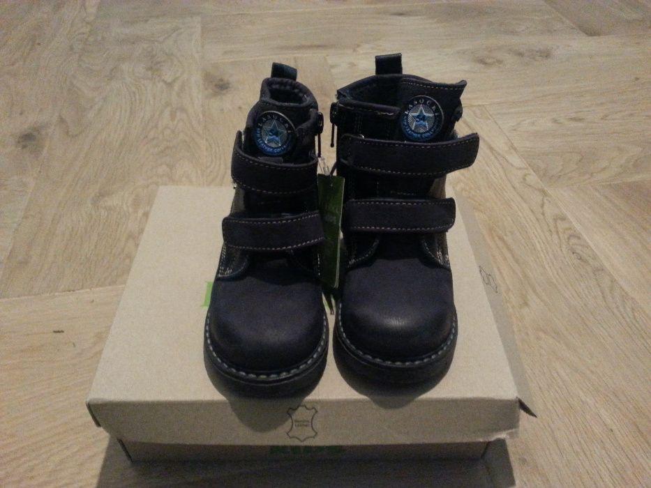 Nowe buty lasocki kids rozmiar 23 Warszawa - image 1