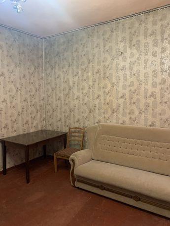 Продам часть дома в центре. Нагорка. Чернышевского