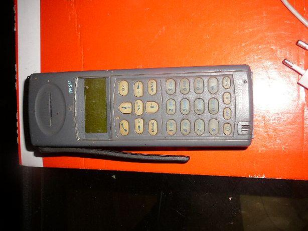 telefon komórkowy ERICSSON FH 212