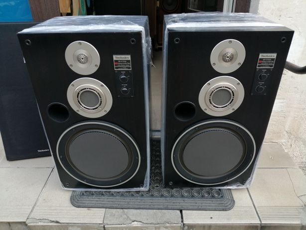 Technics SB-X700a Unikat