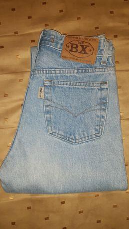 Женские джинсы самый писк