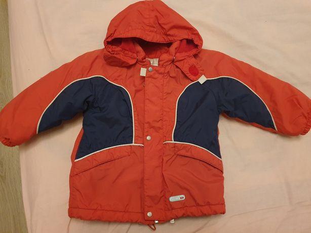 Куртка, курточка Рейма, reima, р.98