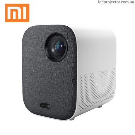 Full HD LED DLP проектор Xiaomi Mijia (В НАЛИЧИИ!)
