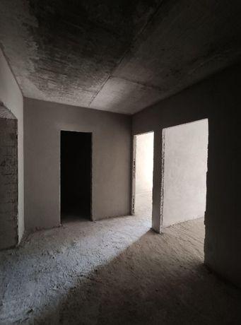 Новая Квартира 43.4 м2. От Застройщика Novosell Invest