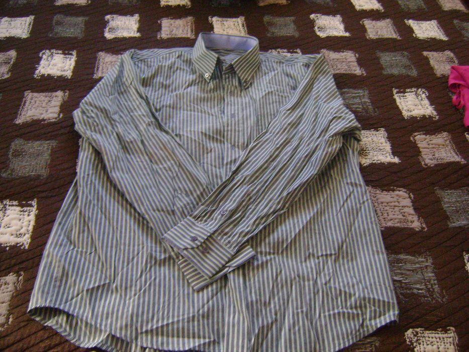 Camisa XL Nova Vale De Santiago - imagem 1