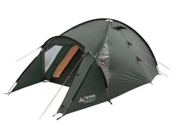 Палатка Ksena 2 ALU