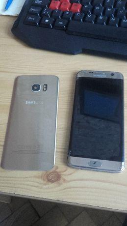 edge 7 samsung jako dawca lub jako smartfon