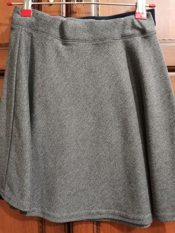 Школьные юбки NEXT