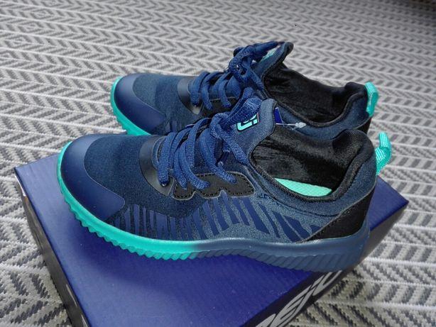 Nowe sportowe buty chłopięce 31 Bejo Walteri Jr