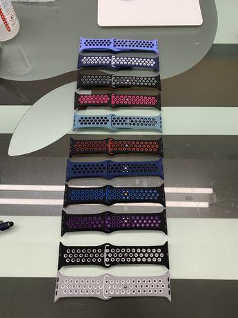 Bracelete Apple Watch 42/44mm