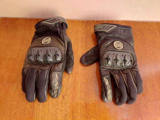 Мотоперчатки фірми daytona isx new rock gms кожані оригінал   Розмір