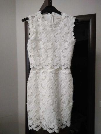 Плаття та костюм  для дівчини
