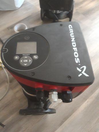 Pompa obiegowa Magna 3 50-120 F280
