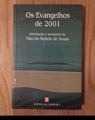 Livros de religião