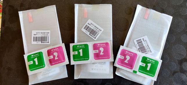 Oneplus 3 / 3T - Películas Vidro Temperado (Alta Qualidade)