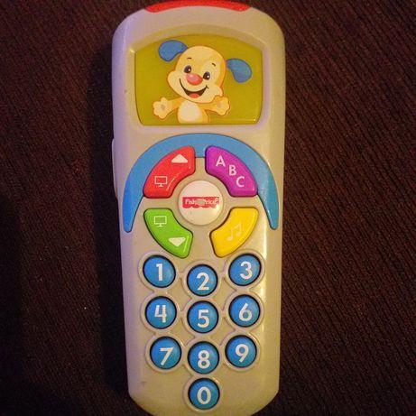 Telecomando de brincar