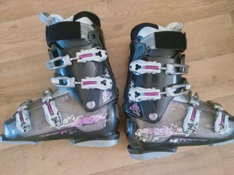 buty narciarskie damskie Nordica 260