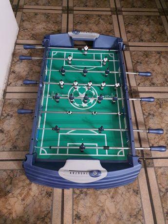 Mini stół piłkarskie
