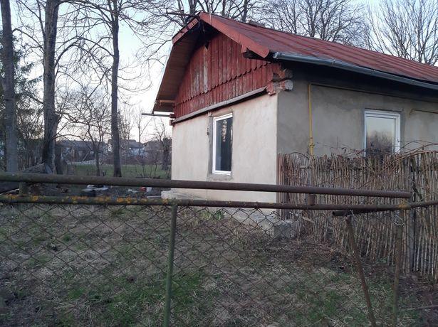 Продається Будинок Павлівка