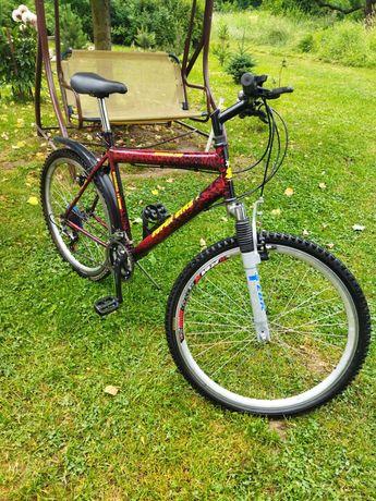 Rower górski Super bike koło 26