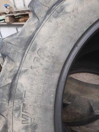 Opona VF 710/60R42 Michelin XEOBIB