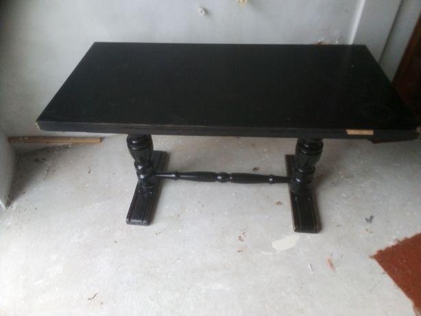 Łatwo-stolik rozkładany
