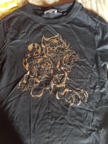 T'Shirts Novas Kenzo