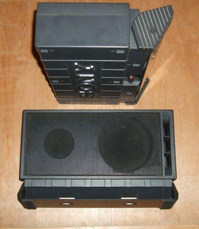 Колонки Sony Japan