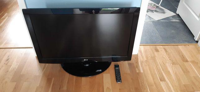 Telewizor 42 cale LG OKAZJA