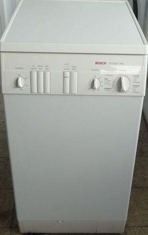 Bosch Exclusiv T900 WOF1880-плата-модуль