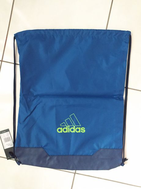 Рюкзак облегченный Adidas для мальчика (оригинал)
