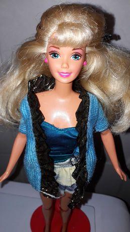 Кукла Барби,  оригинал.