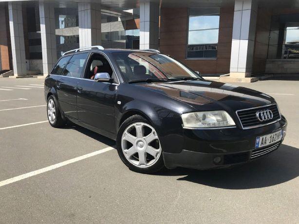 Разборка запчасти Audi A6 c5 2.5 tdi Ремонт СТО