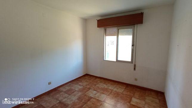 Apartamento em Vila Franca de Xira, Vialonga