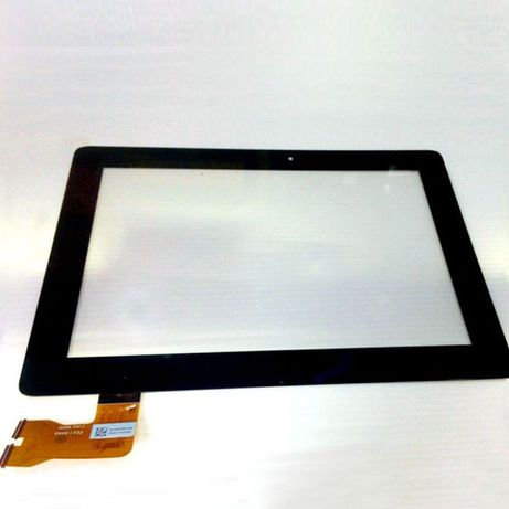 Ecra Asus TF301 Touch Screen