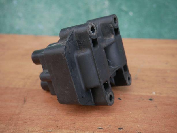 Катушка зажигания 2526055A Omega B Vectra B 1.8 2.0 16V