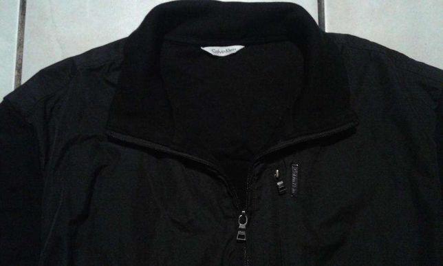 Bluza CK, Calvin Klein rozmiar M