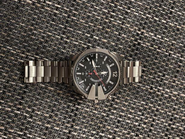 Часы diesel original