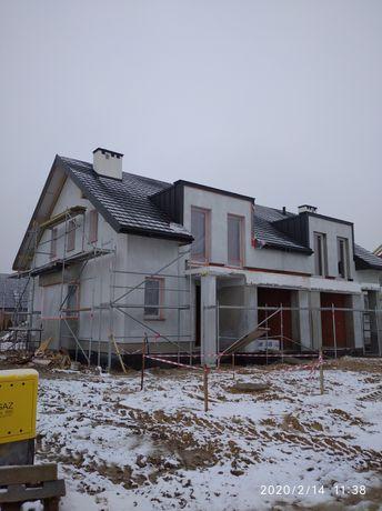 Будівництво і ремонт квартир будинків