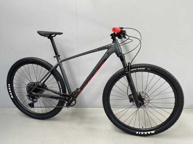 Bicicleta de Montanha Scott Scale 970