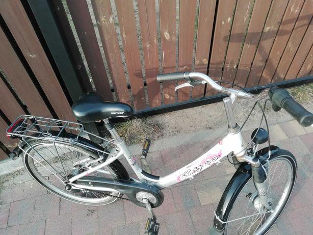 Rower Cyco koła 24