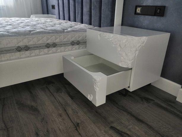 Покраска деревянной мебели и