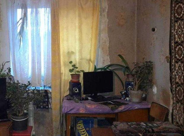 В продаже 2 комнатная квартира Жасминовый бульвар Новые Дома