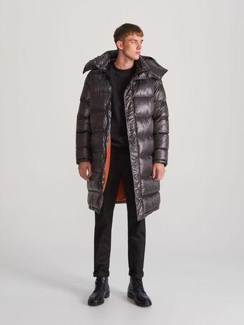 Зимний пуховик (курточка) Reserved