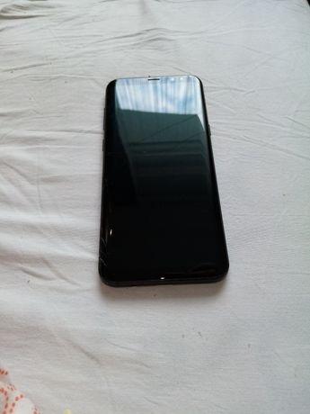 Samsung Galaxy s 8+ 4/64