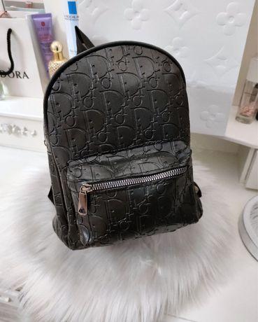 Крутая сумочка 1