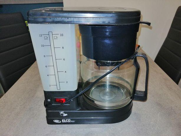 Ekspres do kawy Nowy filtry
