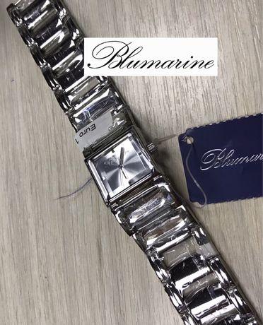 Часы женские Blumarine / Италия / 20 видов