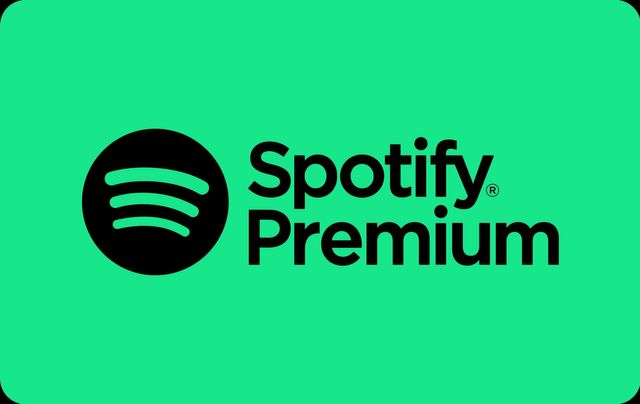 Подписка Spotify - Спотифай Премиум