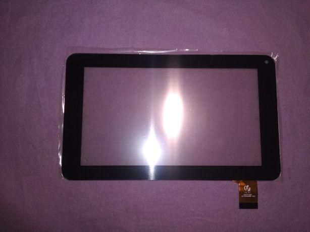 Сенсорный экран (тачскрин) для планшета HK70DR2009-V02